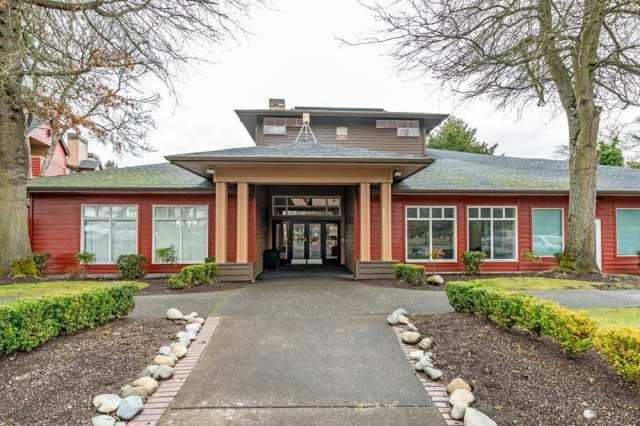 Lakewood, Inland Real Estate Group, Blackstone, LivCor, Village a Seely Lake
