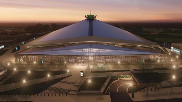 Climate Pledge Arena, Seattle, Unico Solar Investors, Excelsior Energy Capital, Seattle Kraken, Seattle Center