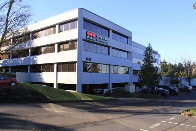 Swift Real Estate Partners, Bellevue, Eastside, Bellevue Terrace, Newmark, Seattle, Puget Sound