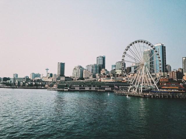 MJR Development, Seattle, Wenatchee, Lacey, Tumwater, Broderick Group