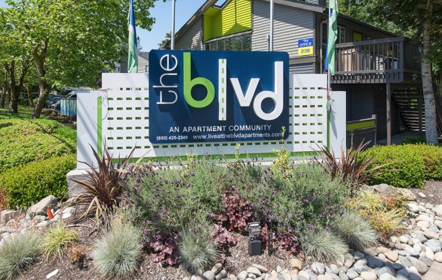 Bellwether, The BLVD, Seattle, Kent, North Seattle College, Chief Seattle Club, Plymouth Housing