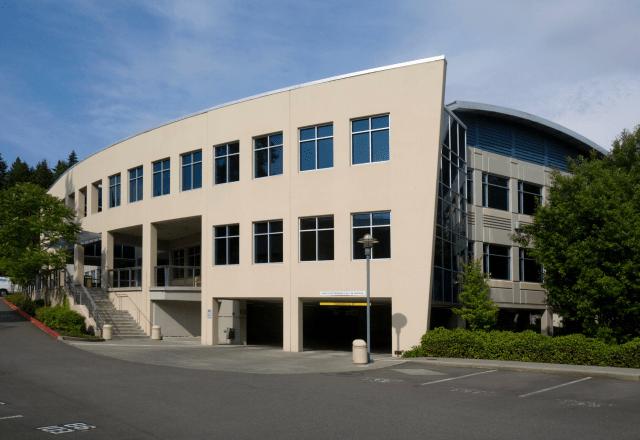 Pendulum Properties, Pine Forest Properties, Bellevue, Twilight Office Center, JLL