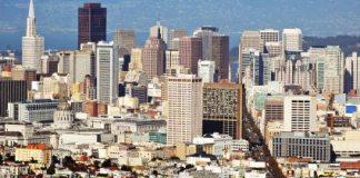 San Francisco real estate investment