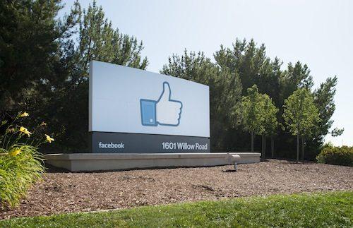 Silicon Valley_Menlo Park_real estate_Facebook