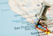 Robert Bosch LLC, Palo Alto, 384 Santa Trinita Ave., Sunnyvale, Bosch, Bosch Corporate Research, Robert Bosch Venture Capital, Silicon Valley