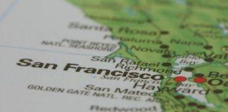 Invesco, San Francisco, Bay Area, Contra Coast, Employees` Retirement Association, Campus Drive, San Mateo, Hanover Cannery Park, San Jose, San Diego