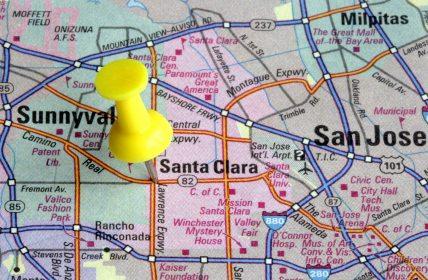 Marcus & Millichap Capital Corp, Silicon Valley, Bay Area, Marcus & Millichap, Santa Clara, San Jose, San Francisco