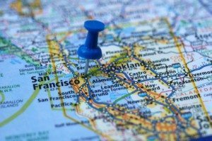 Bay Area real estate The Registry
