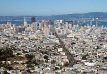 San Francisco, housing, Bay Area news, San Francisco real estate news, Perkins Coie, Trumark Urban, Polaris Pacific, planning commission
