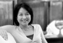 Lorraine Minatoishi, AIA