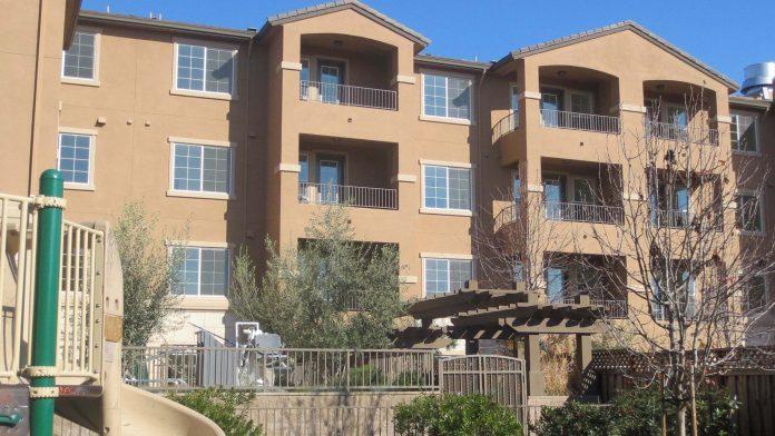 Emerald_Glen The Registry San Jose real estate
