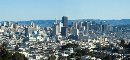 San Francisco Employees' Retirement System, Downtown Properties, Gaw Capital Partners, Downtown Properties, San Francisco real estate, Bay Area news