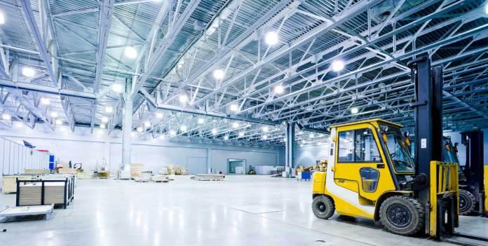 urbandev-industrial-warehouse The Registry real estate