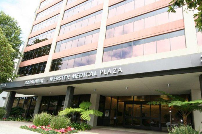 3300 Webster St Oakland The Registry real estate