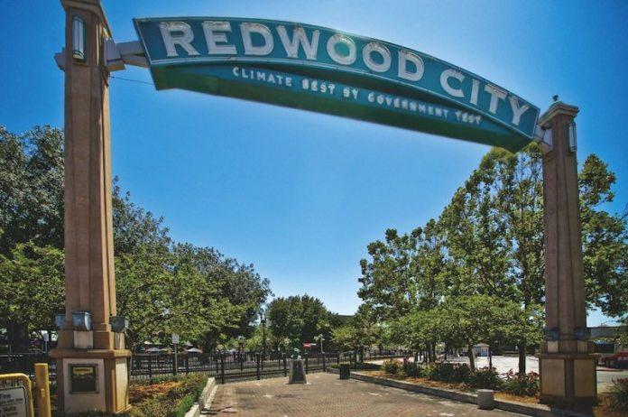 Redwood City, Peninsula, San Mateo, Sares Regis, TIAA-CREF, J.P. Morgan Asset Management, Lennar, SummerHill, Pauls Corp., Raintree Partners, Bay Area news