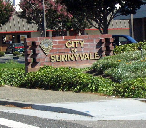 Lane Partners, Sunnyvale, Chinese, 500 and 501 Macara Ave., Menlo Park, Peery Park, PIMCO, Kinship Capital, SIMEON Commercial Properties, Kilroy Realty