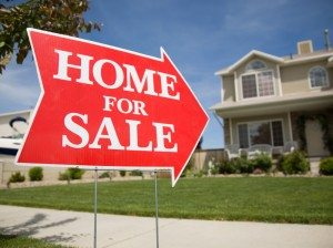 Home for sale The Registry real estate