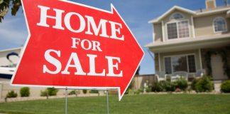 Silicon Valley, home sales, San Mateo, Santa Clara, California Association of Realtors, Santa Clara County Association of Realtors, Bay Area news