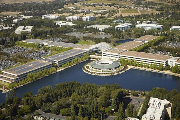 GE Digital, Sunset Development Company, Bishop Ranch, Bay Area, CBRE, San Ramon