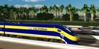 High-speed rail, Burlingame, Caltrain, Morgan Hill, San Jose, Northern California, Redwood City, Transbay Terminal, San Francisco, Peninsula, Millbrae