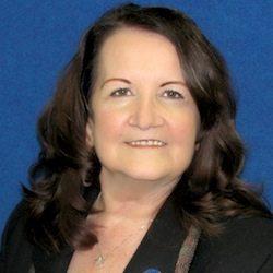 Jacqueline Dynes, DyneNamic CID Mgmt