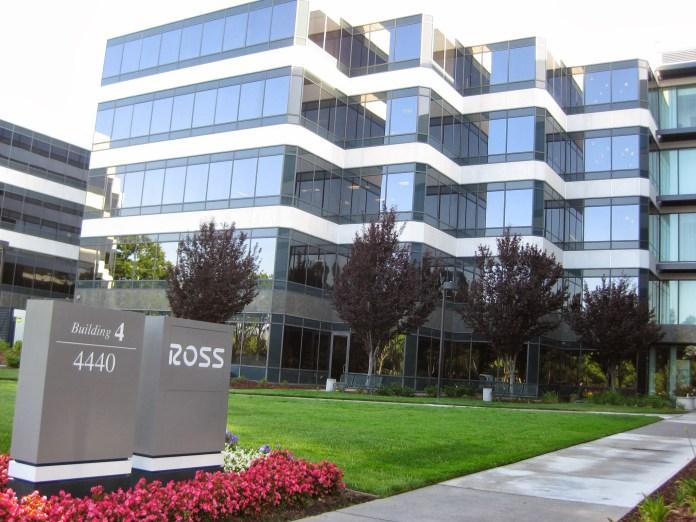 Swift Realty, San Francisco, Bay Area news, California Center, Pleasanton, Community Towers, San Jose, Silicon Valley real estate, East Bay real estate