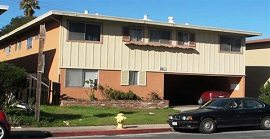 Marcus & Millichap, Marcus & Millichap, San Mateo, Commercial Real Estate news, Palo Alto, South Bay, Peninsula