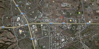 Danville, Dublin real estate, Blake Hunt Ventures, The Green, East Bay real estate, Stockbridge, Bay Area real estate news