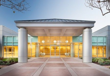 Santa Clara, 2901 Patrick Henry, Clarion Partners, Silicon Valley, Four Corners Properties, South Bay Development, Bay Area news, Silicon Valley real estate