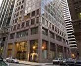 33 New Montgomery, Cornerstone Real Estate Advisers, San Francisco real estate, Equity Office, Blackstone, Cushman & Wakefield, Bay Area news