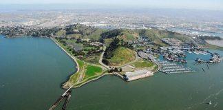 LBG Real Estate Companies, Aviva Investors, Aviva Investors Real Estate, Los Angeles, Richmond, East Bay