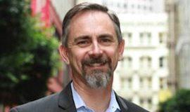 Sherwood Design Engineers, San Francisco, Commercial Real Estate News