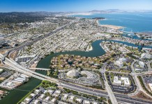 San Mateo, Peninsula real estate, Cassidy Turley, Mike Moran, Avison Young, Foster City, Todd Campbell, Kidder Mathews, Marty Church, Bay Area news