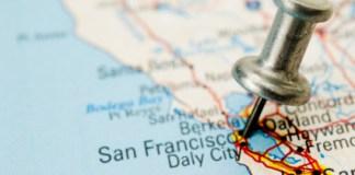 Bay Area apartment, Canada Pension Fund, San Francisco, Bay Area, Pleasanton, San Jose, The Multi-Employer Property Trust , Golub & Company, Palo Alto, Livermore, CPPIB
