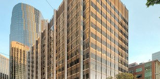 100 California Street, San Francisco, Pembroke Real Estate, Embarcadero Capital Partners, Broadway Partners, PCCP, Eastdil Secured, CBRE, Bill Cumbelich