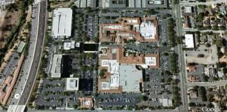 Ellis Partners, Fortress Group, Campbell, San Francisco, Lennar Partners, Commercial Real Estate News, Trader Joe's, Marshalls, Los Gatos, San Jose, Saratoga