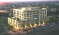 Redwood City, Lane Partners, Commercial Real Estate News, Menlo Park, Windy Hill Property Ventures, Colliers International, Palo Alto, Mountain View