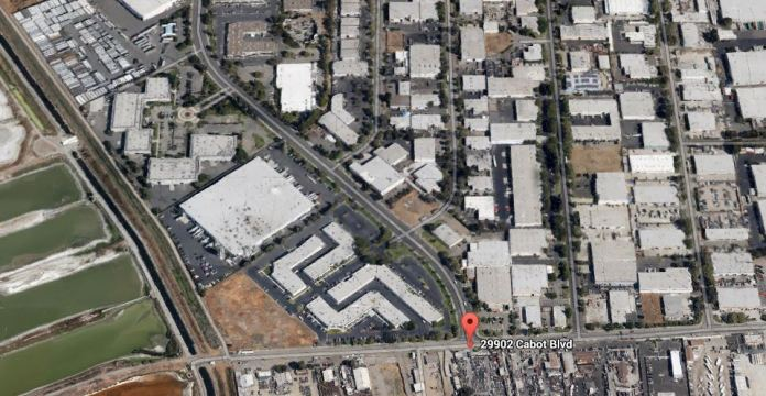 Invesco, East Bay, Commercial Real Estate News, KTR Capital Partners, Cassidy Turley Commercial Real Estate Services, San Francisco, Hayward