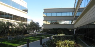 San Mateo, ACCO, Bridgepointe, Cushman & Wakefield, Commercial Real Estate News, NGKF, BGC Partners, Newmark Grubb Knight Frank