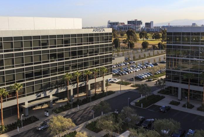 Irvine Company, Santa Clara, Gateway, Commercial Real Estate News, LEED, Silicon Valley, U.S. Green Building Council, Northern California