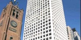Columbia Property Trust, San Francisco, Commercial Real Estate News, Palo Alto, Tishman Speyer, EW Capital Management, Real Capital Analytics