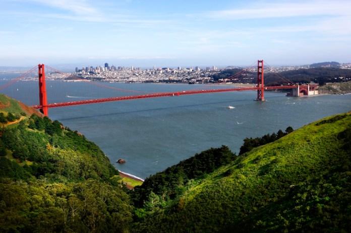 BCCI, Bay Area, San Francisco, Mountain View, Global Infrastructure Solutions, Structure Tone Organization, Dropbox, LF Driscoll, Pavarini Construction Co. Govan Brown, Ajax Building Corporation, San Jose, Deloitte, Marsh & McLennan Companies