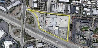 SCVTA, Silicon Valley, commercial real estate news, Santa Clara Valley Transportation Authority, San Jose, Mountain View, Milpitas, Fremont