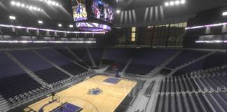 Clark Pacific, Sacramento Kings' Entertainment and Sports Center, Santa Clara, Sacramento, Levi's stadium, Turner Construction
