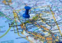Colliers International Group, San Jose, Oakland, Stockton, Pleasanton, Redwood City, Fairfield, Mountain View, Gilroy, Walnut Creek, San Francisco, Bay Area