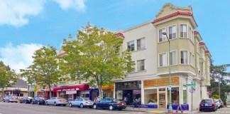CBRE, Oakland, DeRose Appelbaum, East Bay, Cohen Rojas Capital Partners, commercial real estate news