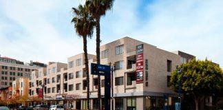 SARES REGIS Multifamily, Long Beach, Pine@Sixth, Seattle, Portland, San Jose, Los Angeles, San Diego, Orange County, Los Angeles, UDR, Denver