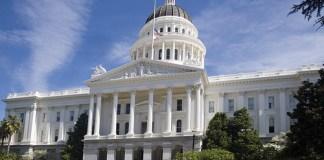 Housing, inclusionary housing, Wendel Rosen Black & Dean, California Building Industry Association, CBIA, San Jose, Supreme Court Case No. S212072