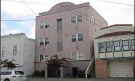 Marcus & Millichap, San Francisco, residential real estate news
