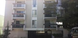Pinza Group, Berkeley, residential real estate, CoStar